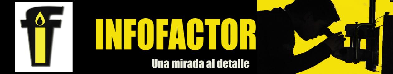 INFOFACTOR